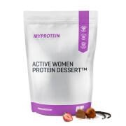 Active Women Protein Dessert™