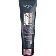 L'Oréal Professionnel Tecni ART French Froissé 150ml