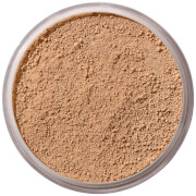 asap Mineral Make-Up - Pure Four 8g