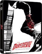 Daredevil - Season 1 Zavvi UK Exclusive Steelbook