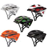 Smith Overtake MIPS Bicycle Helmet