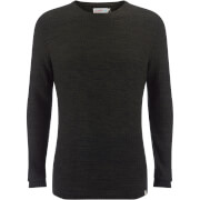 Pull Jack & Jones pour Homme Originals Swing -Rosin