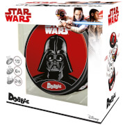 Star Wars Dobble
