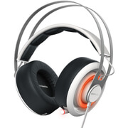 SteelSeries Siberia 650 Headset - Wit (PC)