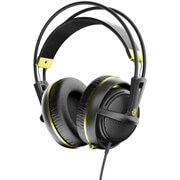 Casque Gaming SteelSeries Siberia 200 -Or