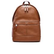Michael Kors Men's Owen Backpack - Luggage