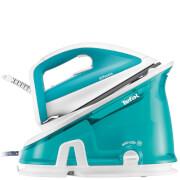 Tefal GV6720G0 Effectis Steam Iron - Blue
