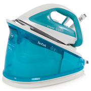 Tefal GV6720G0 Effectis Steam Iron - Blue