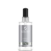 System Professional Liquid Hair 100ml