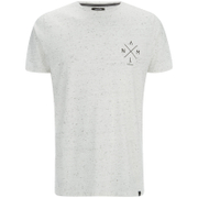 T-Shirt Animal Navigate -Blanc