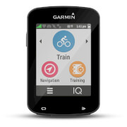 Garmin Edge 820 Cycle Computer