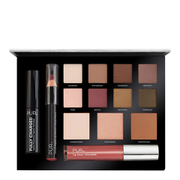 PÜR Love Your Selfie 2 Complete Make-Up Palette