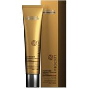 Baume Nutrifier DD Serie Expert L'Oréal Professionnel40ml