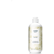 H2O+ Beauty Sea Salt Body Wash 12.2 Oz