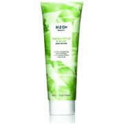 H2O+ Beauty Eucalyptus & Aloe Body Butter 8 Oz