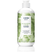 H2O+ Beauty Eucalyptus & Aloe Revitalising Conditioner 12.2 Oz
