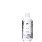 H2O+ Beauty Milk Body Wash 12.2 Oz