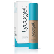 Lycogel Breathable Camouflage - Beige 20ml