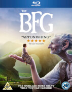The BFG