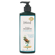 A'kin Rosemary Shampoo 500ml