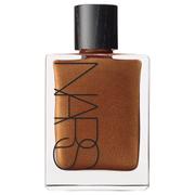 NARS Cosmetics Monoi Body Glow I 75ml