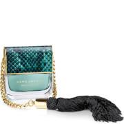 Eau de parfum Divine Decadence de Marc Jacobs (100 ml)