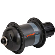 Powertap G3 Hub Powermeter
