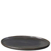 Broste Copenhagen Esrum Night Serving Plate