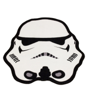 Tapis Star Wars Stormtrooper
