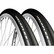 Veloflex Arenberg 25 Tubular Tyre Twin Pack