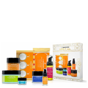 Ole Henriksen Love It All Holiday Kit (Worth £83.80)