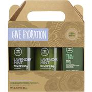 Paul Mitchell Give Hydration Gift Set (Worth £39.65)