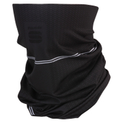 Sportful Women's Neck Warmer - Black