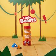 Little Beasts Fruity Drink