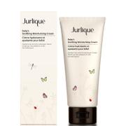 Jurlique Baby's Nurturing Moisturising Cream 100ml