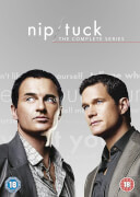 Nip/Tuck Collection