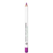 Obsessive Compulsive Cosmetics Cosmetic Colour Pencil (Various Shades)