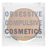 Correcteur Obsessive Compulsive Cosmetics (différentes teintes disponibles)