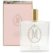 MOR Marshmallow Eau de Parfum 50ml