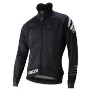 Nalini Velocissima XWarm Jacket - Black