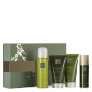 Rituals The Ritual of Dao - Calming Treat Small Gift Set