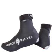 Bianchi Arcene Overshoe - Black