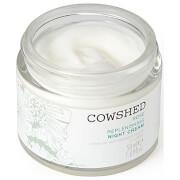 Cowshed Rose Replenishing Night Cream 50ml