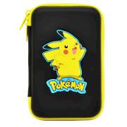 Nintendo Multi-Case Hard Pouch - Pokémon Pikachu