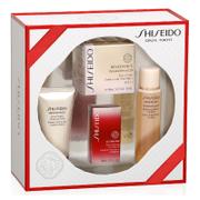 Shiseido Benefiance WrinkleResist 24 Cream Kit (Worth £124.00)