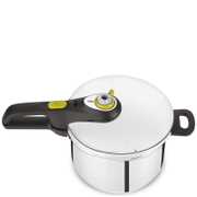 Tefal P2530738 Secure 5 Neo 6L Pressure Cooker