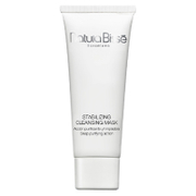 Máscara de Limpeza Stabilizing da Natura Bissé 75 ml