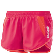 Skins Plus Women's Axis Shorts - Rossa