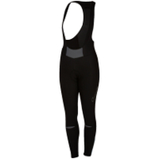 Castelli Women's Chic Bib Tights - Black/Grey