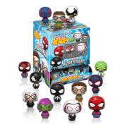 Mini-Figurines Spider-Man - Pint Size Heroes